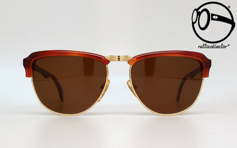 products/z05b1-gianni-versace-mod-461-col-747-80s-01-vintage-sunglasses-frames-no-retro-glasses.jpg