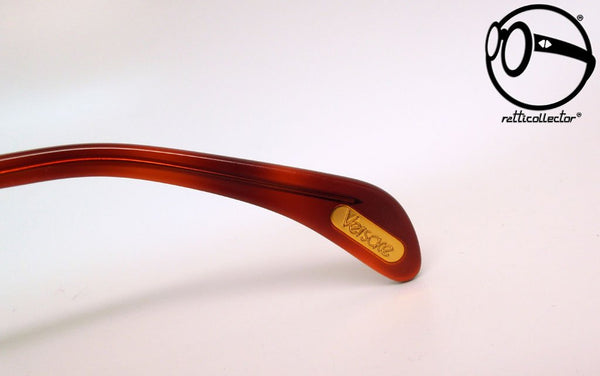 gianni versace mod 461 col 747 80s Original vintage frame for man and woman, aviable in our store
