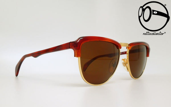 gianni versace mod 461 col 747 80s Unworn vintage unique shades, aviable in our shop