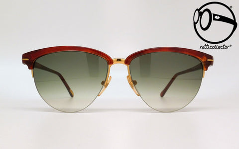 products/z05b2-gianni-versace-mod-342-col-747-brw-80s-01-vintage-sunglasses-frames-no-retro-glasses.jpg