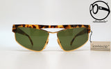 gianni versace mod s 01 col 961 od 80s Vintage sunglasses no retro frames glasses