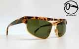 gianni versace mod s 01 col 961 od 80s Unworn vintage unique shades, aviable in our shop
