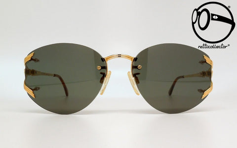 products/z05c1-gianni-versace-mod-v-97-col-030-80s-01-vintage-sunglasses-frames-no-retro-glasses.jpg