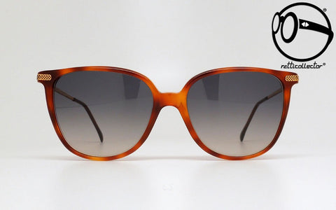 products/z05d1-gianfranco-ferre-gff-71-056-0-4-gbl-80s-01-vintage-sunglasses-frames-no-retro-glasses.jpg
