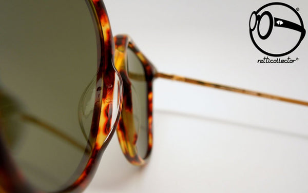 gianfranco ferre gff 71 00c 0 5 grn 80s Unworn vintage unique shades, aviable in our shop