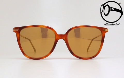 products/z05e1-gianfranco-ferre-gff-71-056-0-4-mrd-80s-01-vintage-sunglasses-frames-no-retro-glasses.jpg
