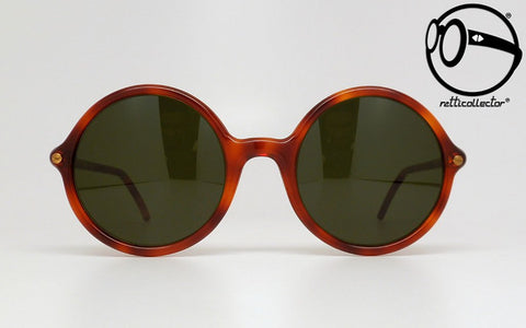 products/z05e3-gianfranco-ferre-gff-1-405-80s-01-vintage-sunglasses-frames-no-retro-glasses.jpg