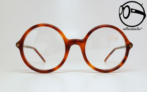 products/z06a1-gianfranco-ferre-gff-1-405-eye-80s-01-vintage-eyeglasses-frames-no-retro-glasses.jpg