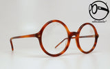 gianfranco ferre gff 1 405 eye 80s Original vintage frame for man and woman, aviable in our store