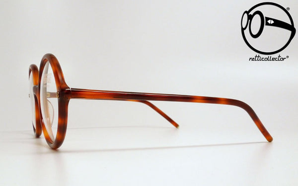 gianfranco ferre gff 1 405 eye 80s Unworn vintage unique shades, aviable in our shop