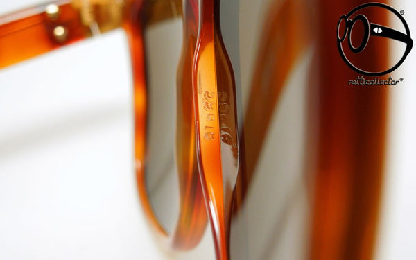 gianfranco ferre gff 47 s 056 80s Original vintage frame for man and woman, aviable in our store