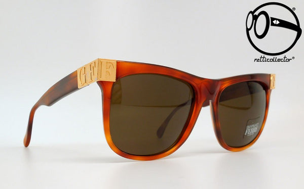 gianfranco ferre gff 47 s 056 80s Unworn vintage unique shades, aviable in our shop