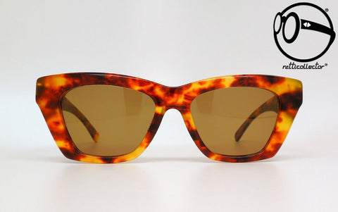 products/z06c2-gianfranco-ferre-gff-165-s-00c-80s-01-vintage-sunglasses-frames-no-retro-glasses.jpg