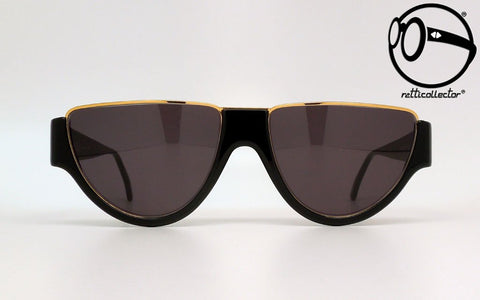 products/z06c3-gianfranco-ferre-gff-62-s-404-80s-01-vintage-sunglasses-frames-no-retro-glasses.jpg