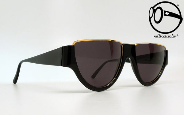 gianfranco ferre gff 62 s 404 80s Unworn vintage unique shades, aviable in our shop