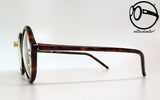 gianfranco ferre gff 37 086 80s Unworn vintage unique shades, aviable in our shop