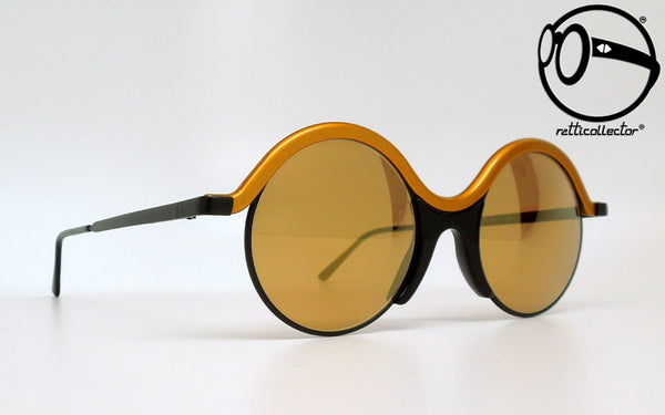 gianfranco ferre gff 41 964 alutanium 80s Original vintage frame for man and woman, aviable in our stor