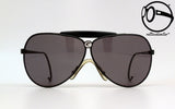 carrera 5543 90 80s Vintage sunglasses no retro frames glasses