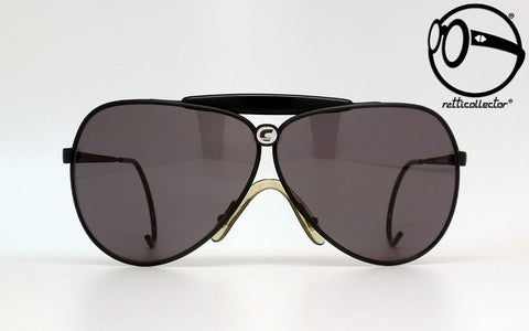 products/z06d3-carrera-5543-90-80s-01-vintage-sunglasses-frames-no-retro-glasses.jpg