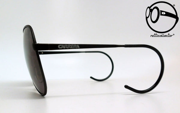 carrera 5543 90 80s Original vintage frame for man and woman, aviable in our store