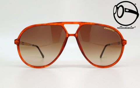 products/z06e1-carrera-5335-11-vario-58-80s-01-vintage-sunglasses-frames-no-retro-glasses.jpg