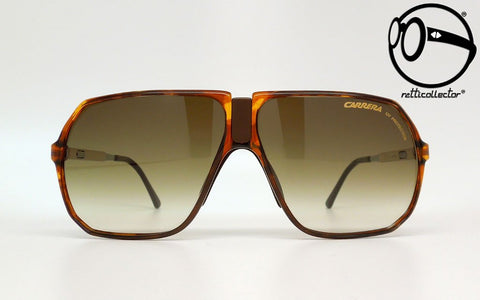 products/z06e2-carrera-5317-11-vario-60-80s-01-vintage-sunglasses-frames-no-retro-glasses.jpg