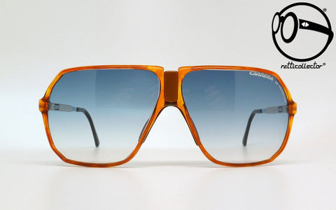 products/z07a1-carrera-5317-10-vario-80s-01-vintage-sunglasses-frames-no-retro-glasses.jpg