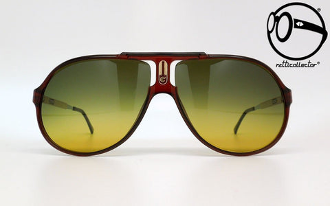 products/z07a2-carrera-5309-30-vario-80s-01-vintage-sunglasses-frames-no-retro-glasses.jpg