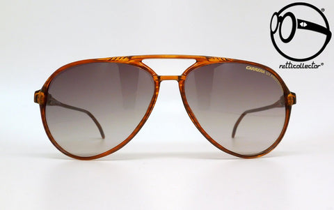 products/z07a3-carrera-5341-13-80s-01-vintage-sunglasses-frames-no-retro-glasses.jpg