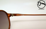 carrera 5341 13 80s Original vintage frame for man and woman, aviable in our store