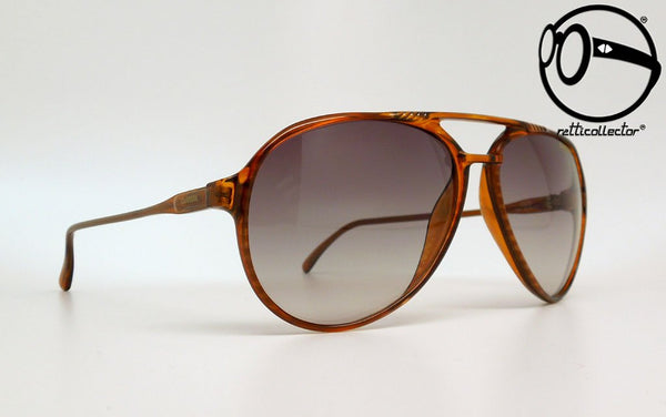 carrera 5341 13 80s Unworn vintage unique shades, aviable in our shop
