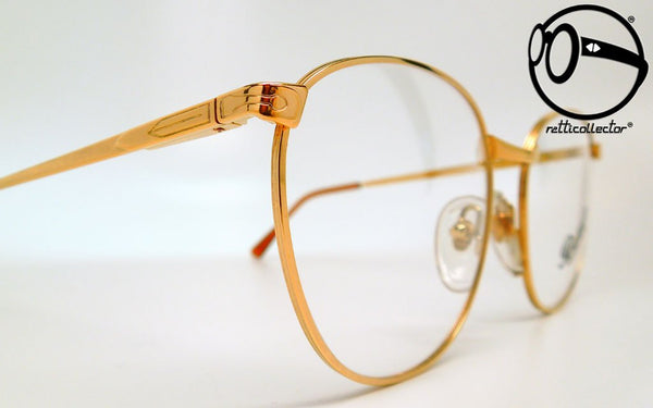 persol ratti edis 80s Original vintage frame for man and woman, aviable in our store