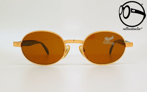 products/z08a2-persol-ratti-south-db-90s-01-vintage-sunglasses-frames-no-retro-glasses.jpg