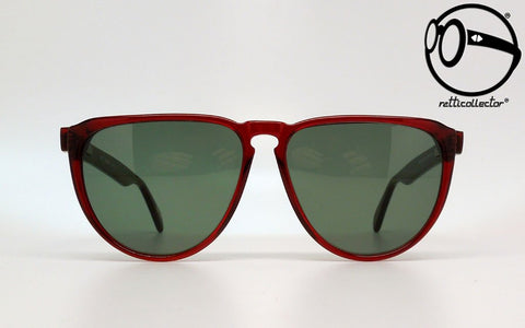 products/z08a3-gianni-versace-mod-465-col-924-54-80s-01-vintage-sunglasses-frames-no-retro-glasses.jpg