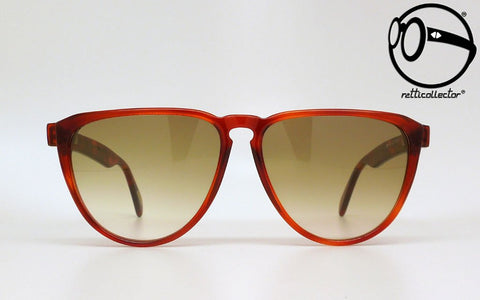 products/z08b2-gianni-versace-mod-465-col-747-52-80s-01-vintage-sunglasses-frames-no-retro-glasses.jpg