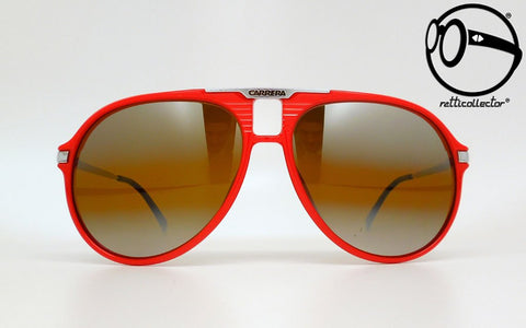products/z08b3-carrera-5595-30-ep-80s-01-vintage-sunglasses-frames-no-retro-glasses.jpg
