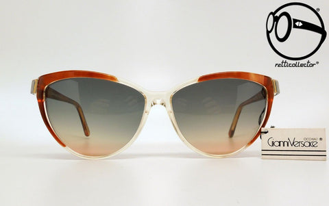 products/z08c1-gianni-versace-mod-v-55-col-985-80s-01-vintage-sunglasses-frames-no-retro-glasses.jpg