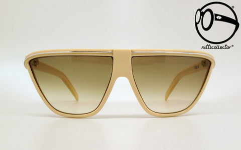 products/z08d1-gianni-versace-metrics-prototipo-1b-80s-01-vintage-sunglasses-frames-no-retro-glasses.jpg