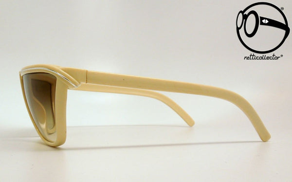 gianni versace metrics prototipo 1b 80s Original vintage frame for man and woman, aviable in our store