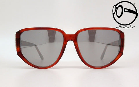 products/z08d2-gianni-versace-mod-482-col-747-80s-01-vintage-sunglasses-frames-no-retro-glasses.jpg