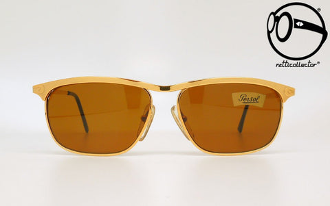 products/z08d3-persol-ratti-sand-aic-80s-01-vintage-sunglasses-frames-no-retro-glasses.jpg