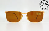 persol ratti pm501 mia 80s Vintage sunglasses no retro frames glasses