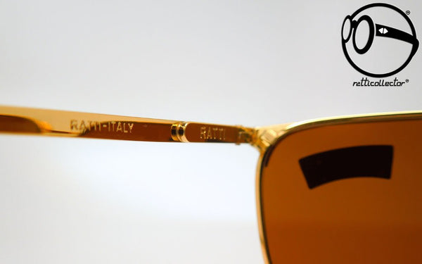 persol ratti pm501 mia 80s Unworn vintage unique shades, aviable in our shop