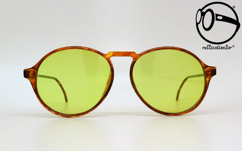 products/z09a1-carrera-5339-18-80s-01-vintage-sunglasses-frames-no-retro-glasses.jpg