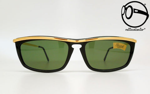 products/z09a3-persol-ratti-pp-508-95-dic-80s-01-vintage-sunglasses-frames-no-retro-glasses.jpg