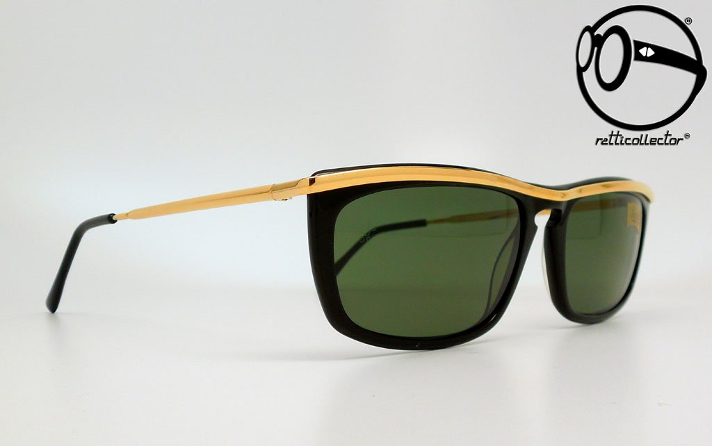 9126745768dd persol ratti pp 508 95 dic 80s Unworn vintage unique shades, aviable in our  shop