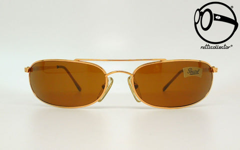 products/z09b1-persol-ratti-devon-cib-dr-80s-01-vintage-sunglasses-frames-no-retro-glasses.jpg