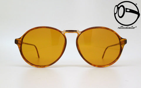 products/z09c1-carrera-5339-11-57-80s-01-vintage-sunglasses-frames-no-retro-glasses.jpg