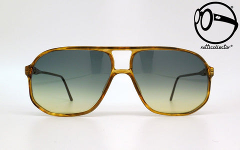 products/z09c2-carrera-5325-12-80s-01-vintage-sunglasses-frames-no-retro-glasses.jpg