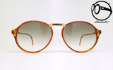 carrera 5339 11 55 80s Vintage sunglasses no retro frames glasses